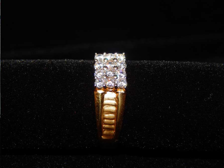 Best designer collection of Male Gold rings and jewellery in Bhiwandi, Thane and Mumbai