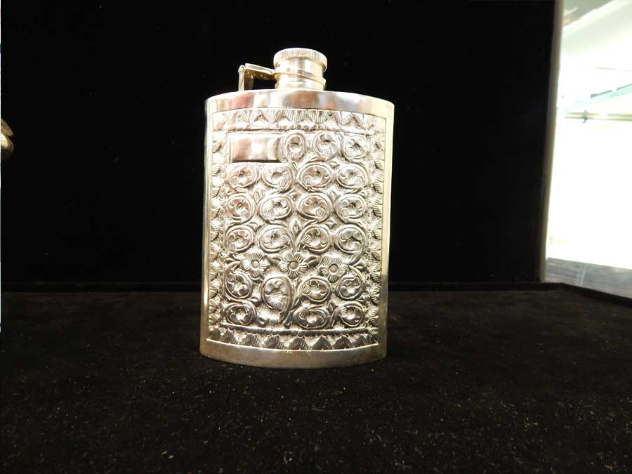 Best designer collection of silver articles and jewellery in Bhiwandi, Thane and Mumbai